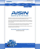 View Aisin PDF